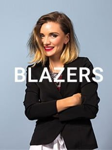 Blazers