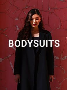 Bodysuits